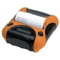 Мобильный чековый принтер Star SM-T300-DB50, 39631231