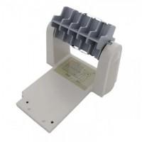 Внешний держатель рулона этикеток для принтера TSC TDP-244/TDP-247