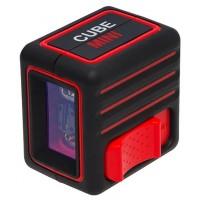 Лазерный уровень ADA instruments CUBE MINI Basic Edition (А00461)