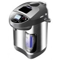 Термопот REDMOND RTP-M801, серый