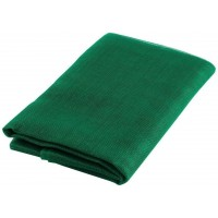Сетка STAYER противомоскитная STANDART 1,1х2,2 м, зеленый