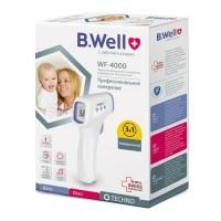 B.Well Термометр B.Well WF 4000 инфракрасный