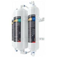 Фильтр под мойкой Prio Новая Вода Econic Osmos Stream OD310 с обратным осмосом
