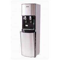 Кулер для воды AEL LC-AEL-70s black/silver