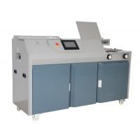 Термоклеевая машина Bulros professional series 60B (A4)