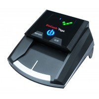 Автоматический детектор валют (банкнот) DoCash Vega (без АКБ)