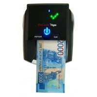 Детектор валют автоматический DoCash Vega (с АКБ)