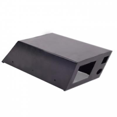 Корпус для цифрового блока термопресса с выкатным столом 38x38 YLE-2001, шт