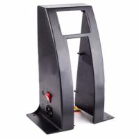 Корпус пластиковый для термопресса WL-13D SHP15/24LP, шт