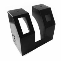 Корпус пластиковый для термопресса WL-13D SHT24LP, шт