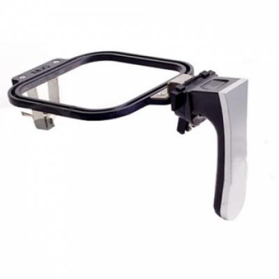 Лоток для кружек (для 3D вакуумного термопресса ST-1520), шт