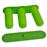 Пресс-форма на 3 термоса/фляжки (для 3D вакуумного термопресса ST-3042), шт