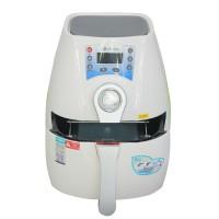 3D сублимационный вакуумный термопресс, ST-1520, шт