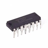 Микросхема двигателя А3955SBT для плоттеров 721/871/1350 + Laser, шт