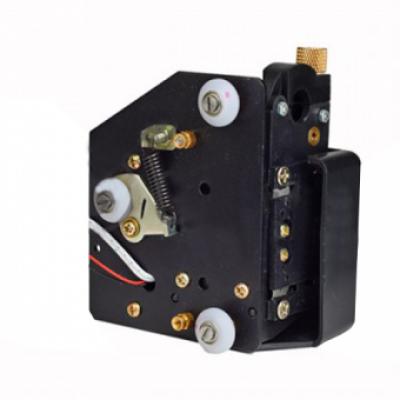 Режущая головка для плоттера Gifttec 721/871/1350 с лазерным позиционированием, шт