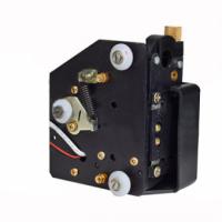 Режущая головка для плоттеров Gifttec 365/721/871/1350 (БЕЗ лазерного позиционирования), шт