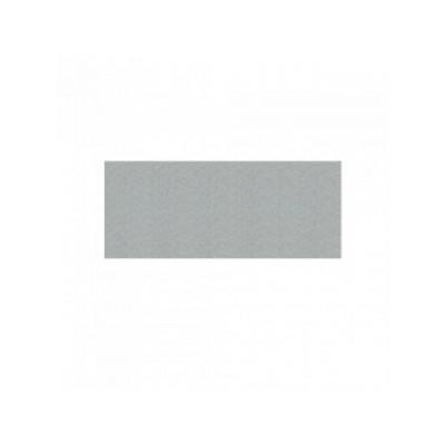 Термоплёнка Chemica firstmark полуматовая для изделий из хлопка, п/э, акрила, серая, 50х100см, м
