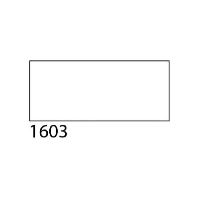 Термоплёнка Chemica sublitex для изделий из хлопка, п/э, акрила, для прямой печати сублимационными , упак