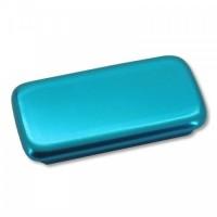 Форма алюминиевая для изготовления чехлов Samsung Galaxy S4 mini (для 3D - сублимации), шт