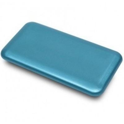 Форма алюминиевая полая для изготовления чехлов Samsung S6 edge (для 3D - сублимации), шт