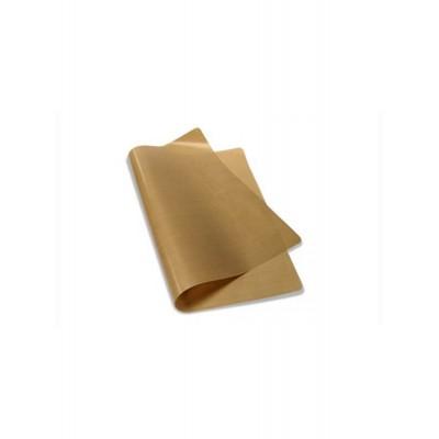 Ткань тефлоновая для термопресса 38х38 см, шт
