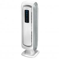 Воздухоочиститель Fellowes AERAMAX DB5 для семей с маленькими детьми, для помещений до 8 кв. м, шт
