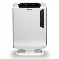Воздухоочиститель Fellowes AERAMAX DX55 для помещений до 18 кв.м, шт