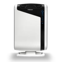 Воздухоочиститель Fellowes AERAMAX DX95 для помещений до 28 кв.м, шт