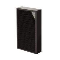 Комбинированный фильтр для воздухоочистителя Fellowes AERAMAX PRO AM II, шт
