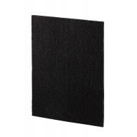 Угольный фильтр для воздухоочистителей DX55/DB55 (4 шт. в упаковке), шт
