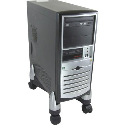 Office Suites PRO Подставка сис.блок/шредер , шт