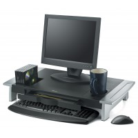 Office Suites Подставка под монитор, Premium, шт