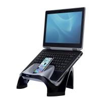 Smart Suites™ Подставка Laptop Riser под ноутбук, USB HUB x4 порта, шт