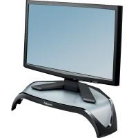 Smart Suites™ Подставка под монитор, шт