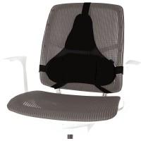 Поддерживающая подушка PRO для офисного кресла., шт