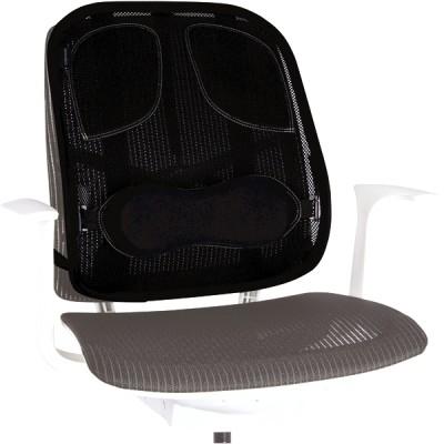 Профессиональная поддерживающая подушка для офисного кресла Mesh, шт