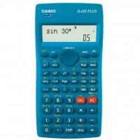 Научный калькулятор CASIO FX-220PLUS-2-S-EH