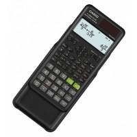 Калькулятор CASIO FX-85ESPLUS-2-SETD