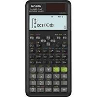 Научный калькулятор CASIO FX-991ES PLUS-SBEHD