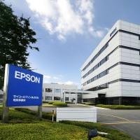 Семь продуктов Epson, опередивших свое время