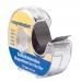 15 510 10 Магнитная лента легкоудаляемая в диспенсоре, ширина 19 мм, длина 5 м, блок из 10 диспенсеров