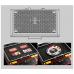 3D сублимационный вакуумный термопресс Bulros T-3D