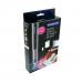 99002ST Цифровая ручка Staedtler