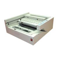 Автоматическая термоклеевая машина Bulros GB-6210