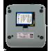 Автоматический детектор валют (банкнот) Cassida Quattro S Антистокс