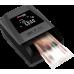 Автоматический детектор валют (банкнот) Cassida Quattro V multi с АКБ