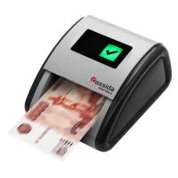 Автоматический детектор валют (банкнот) Cassida Quattro Z