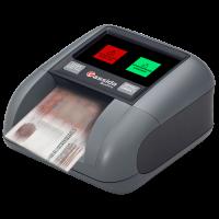Автоматический детектор валют (банкнот) Cassida Quattro Z Антистокс