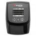 Автоматический детектор валют (банкнот) Cassida Quattro с АКБ