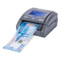 Автоматический детектор банкнот Dors 210 Compact купить